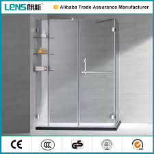 lowes freestanding shower enclosure lowes freestanding shower