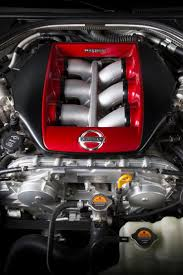 nissan patrol nismo engine 94 best gt r images on pinterest car import cars and nissan skyline