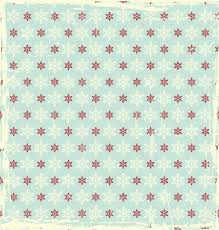 christmas pattern vintage christmas pattern royalty free cliparts vectors and stock