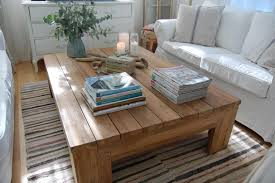 Oversized Coffee Table by Erstaunlich Coffee Table Surprising Restoration Hardware Tables