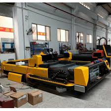 compare prices on 1kw laser online shopping buy low price 1kw 3015 machine body frame for diy fiber laser cutter 1kw 2 kw 3kw china