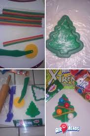 75 best winter crafts images on pinterest winter craft airheads