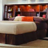 Plans For Bookcase Plans For Bookcase Headboard King Size Sleepsuperbly Com