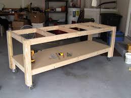 garage design bless kobalt garage storage kobalt garage kobalt garage storage kobalt w h wood work bench at lowe s give your garage or shop