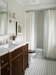 masculine bathroom shower curtains double shower curtains design ideas