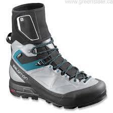 womens blue boots canada bargains canada s shoes winter boots salomon x alp pro