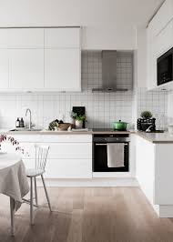 decordots scandinavian interior