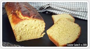 recettes cuisine sans gluten recette sans gluten sans gluten cuisine saine sans