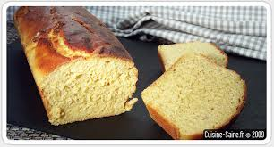 cuisiner sans gluten recette sans gluten sans gluten cuisine saine sans