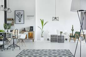 monochrome interior design 10 monochrome prints by artists and designers to decorate your