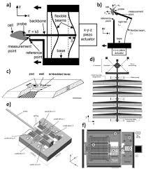 100 pdf microbeam and nanobeam analysis dynamic