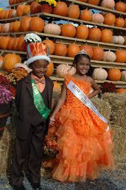 south jersey pumpkin show festival celebrates the fall harvest