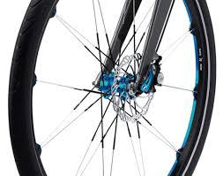 porsche bicycle porsche bike rs bike s freshness mag