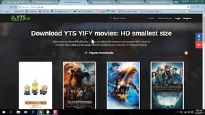 how to get free download all new movies games softwares 2018 and