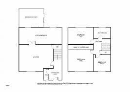 dsc floor plan dsc floor plan luxury property for sale kilwinning drive monkston