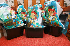 jake and the neverland party ideas supplies for jake and the neverland birthday party ideas