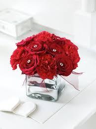 Valentines Flowers - 39 best valentine u0027s day images on pinterest floral arrangements