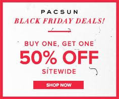 pacsun black friday promo code 20 off pacsun promo code black friday 2016 deals pinterest