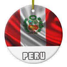 peru symbol ornaments keepsake ornaments zazzle
