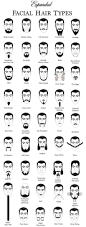 69 best my liked hair cuts images on pinterest men u0027s haircuts