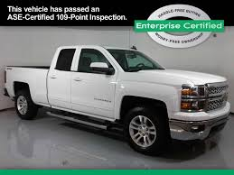 used chevrolet silverado 1500 for sale in detroit mi edmunds