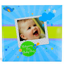 baby photo album gifts for girl kids world baby album gifts to india