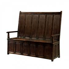 Bench Online Sale Contemporary Bar Stools For Sale Wooden Bench Seat Online
