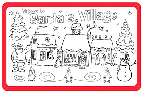 christmas disney coloring pages christmas disney coloring pages coloring page for kids