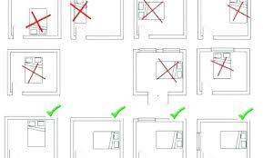 feng shui chambre à coucher couleur feng shui chambre open inform info
