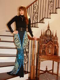 home fashion design houston fashion and lifestyle blogger bethielife houston tx