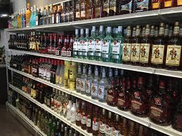 Liquor Store Shelving by Shelving For Retail Stores U2013 Trimet
