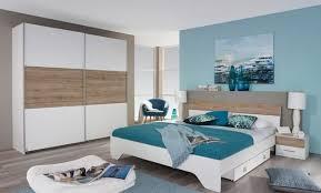 deco chambre contemporaine décoration modele chambre contemporaine 38 villeurbanne modele