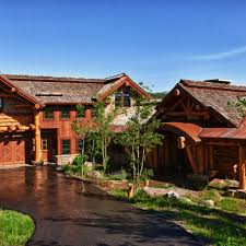 luxury log homes interior design youtube cabin photo hotel plans