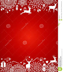 merry christmas template pacq co
