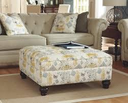 stylish living room chairs ottoman breathtaking living room chairs with ottoman and