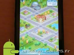 sim 3 apk the sims 3 android