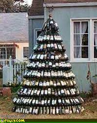 best christmas tree best christmas tree pictures