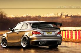 bmw 135i bmw 4ever pinterest bmw cars and bmw s