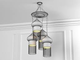 decorative farmhouse pendant light fixtures