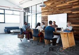 Office Desks Calgary 5 Reasons To Replace Your Office Furniture Bemodern Furniture