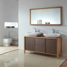 tibidin com page 279 bathroom vanities with dressing table