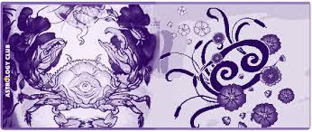 aries tattoos designs ideas