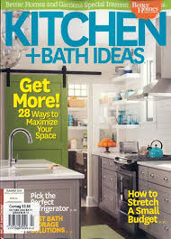 bhg kitchen and bath ideas bhg kitchen and bath ideas 28 images bhg kitchen and bath