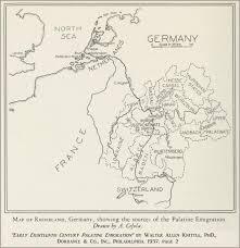 Elizabeth Colorado Map by Writings Of David Jonathan White