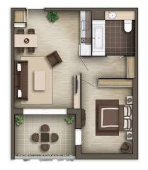 2d floor plans collections for design sketchup texture
