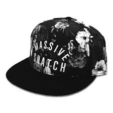 floral snapback snatch affirm your prowess in and out of the
