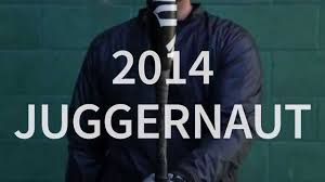 2014 demarini juggernaut 2014 demarini juggernaut softball bat wtdxnt3 14