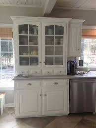 kitchen hutch decorating ideas kitchen hutch cabinets for ikea 2018 and decoration
