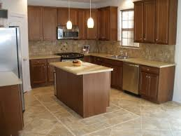 Kitchen Floor Ceramic Tile Design Ideas Kitchen Floor Ceramic Tiles