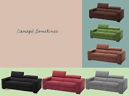 meublez com canapé meublez com canapé luxury résultat supérieur 50 beau salon en cuir